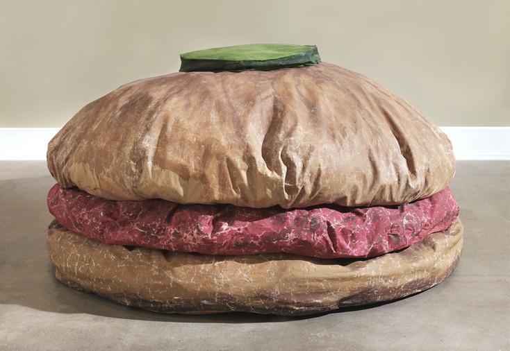 Claes Oldenburg.jpg
