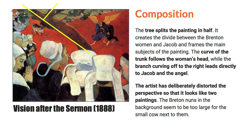 Paul Gauguin (1) copy 14.jpg