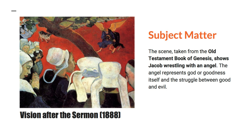 Paul Gauguin (1) copy 12.jpg