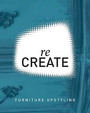 RECREATE_FURNITURE_UPSTYLING (dragged) 1