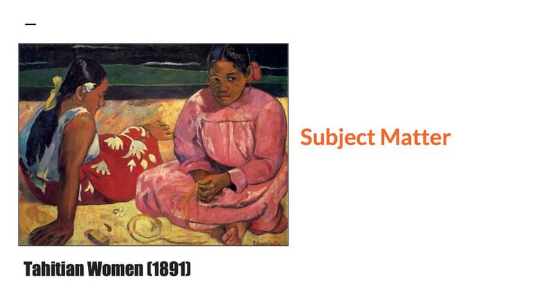 Paul Gauguin (1) copy 19.jpg