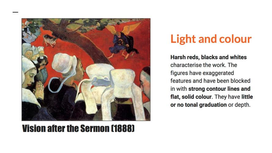 Paul Gauguin (1) copy 16.jpg