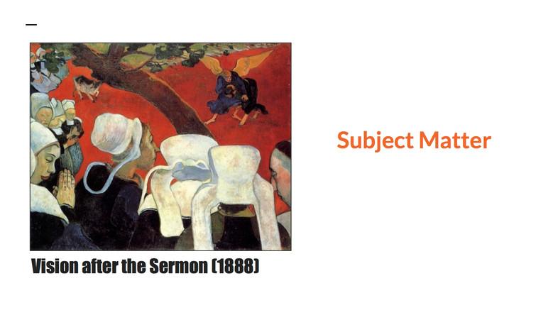 Paul Gauguin (1) copy 11.jpg