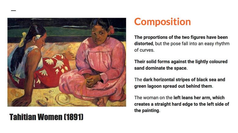 Paul Gauguin (1) copy 22.jpg