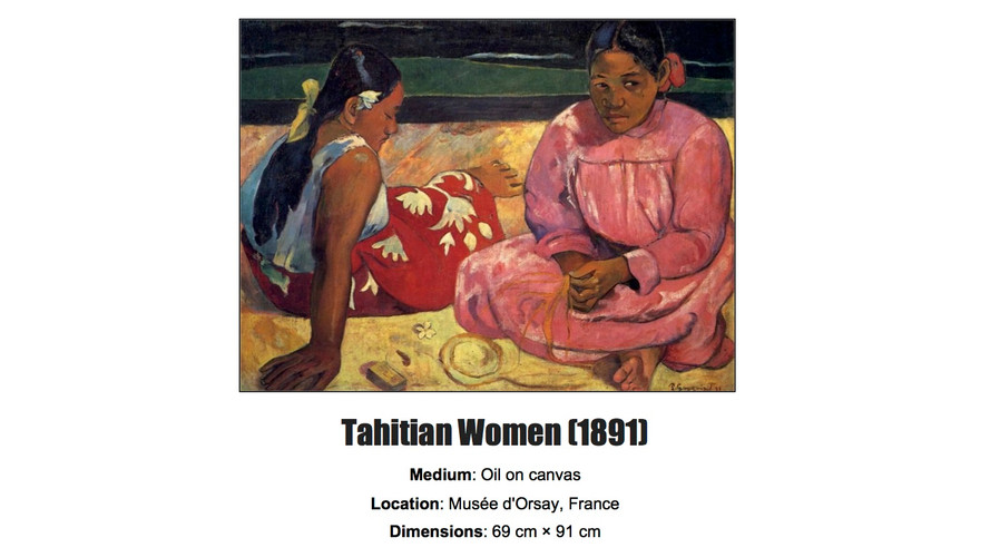 Paul Gauguin (1) copy 17.jpg
