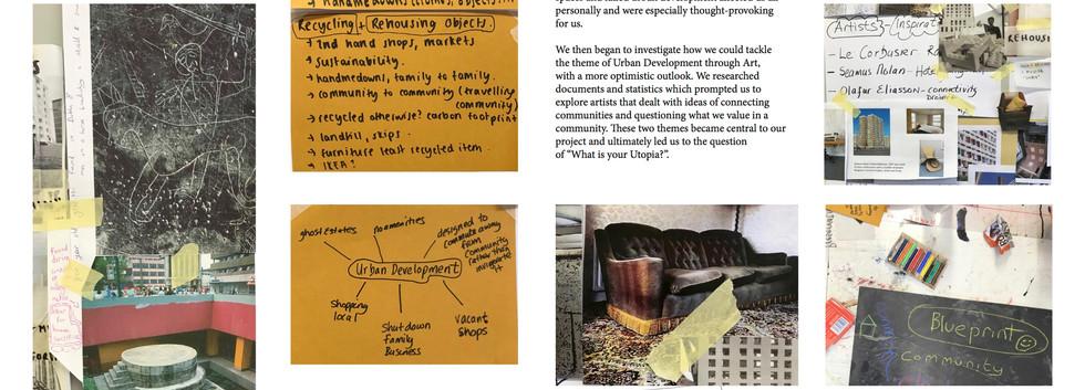 DEV_ED_NOTEBOOK copy 2.jpg