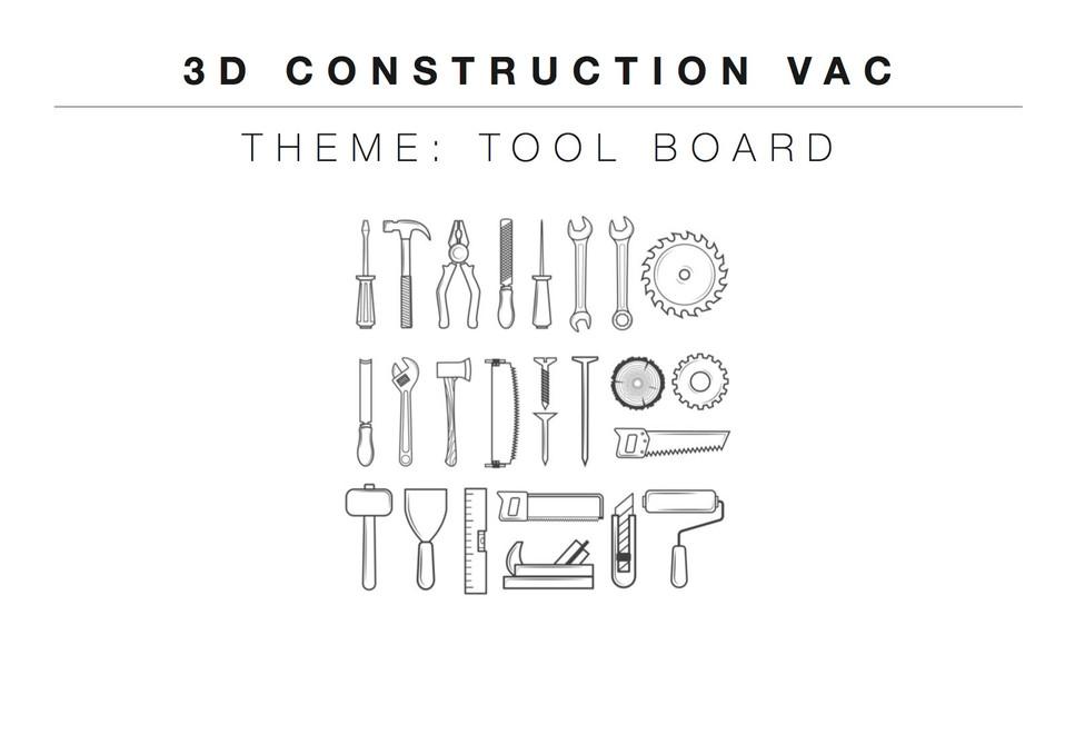 CONSTRUCTION_VAC_NOTEBOOK_DEIRDRE_SMITH_