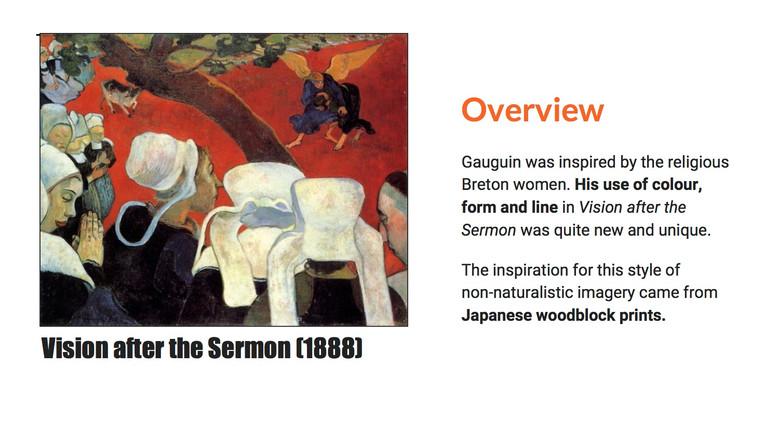 Paul Gauguin (1) copy 10.jpg