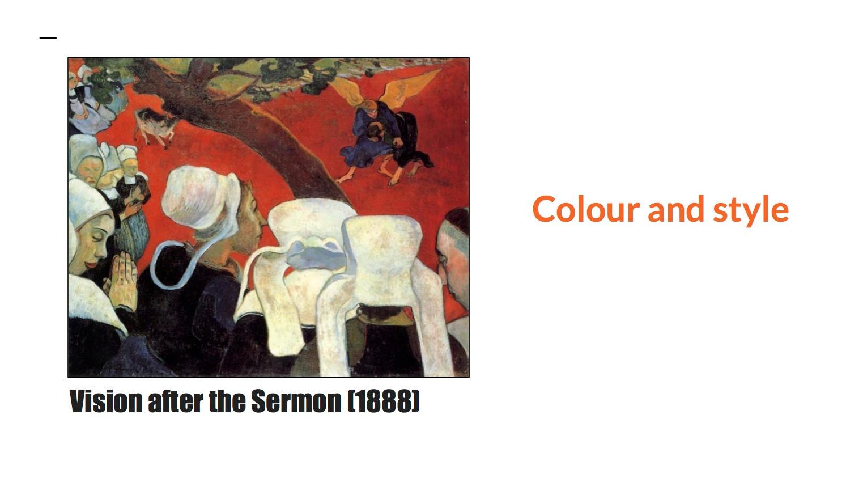 Paul Gauguin (1) copy 15.jpg