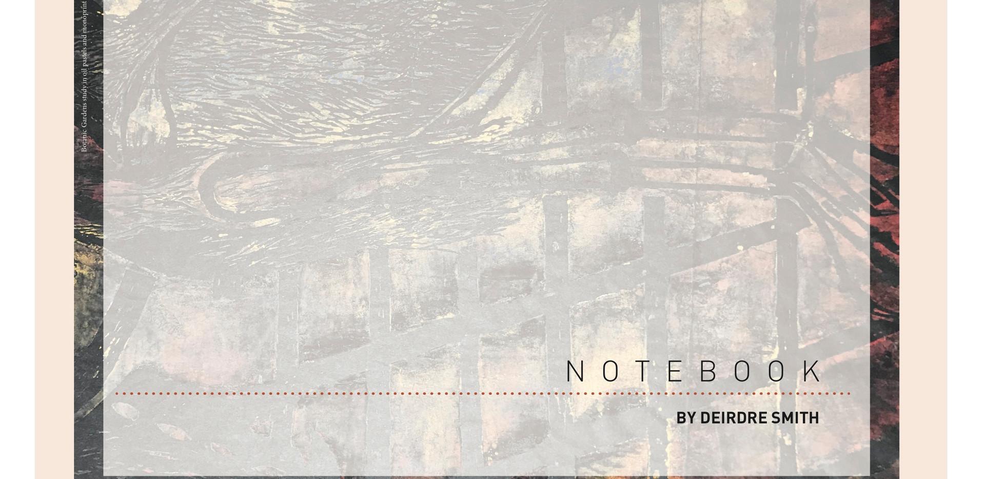 DIGITAL_NOTEBOOK_DEIRDRE_SMITH_PME1 (dra