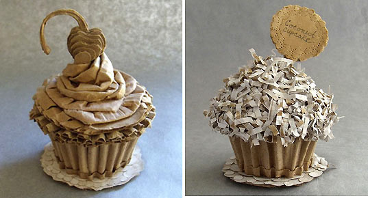 cardboardcupcakes.jpg