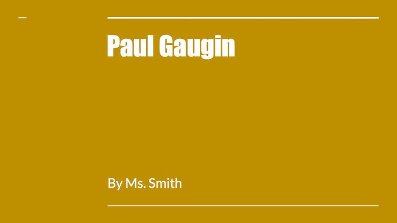 Paul Gauguin (1).jpg