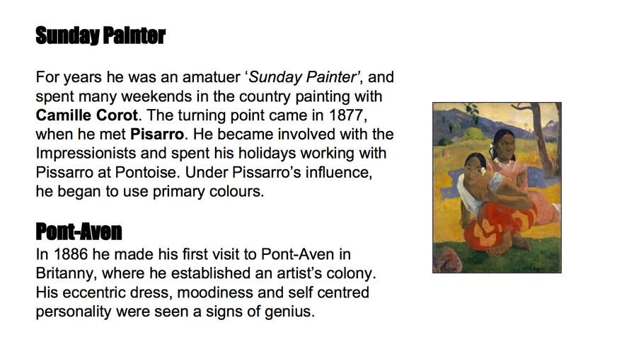 Paul Gauguin (1) copy 7.jpg