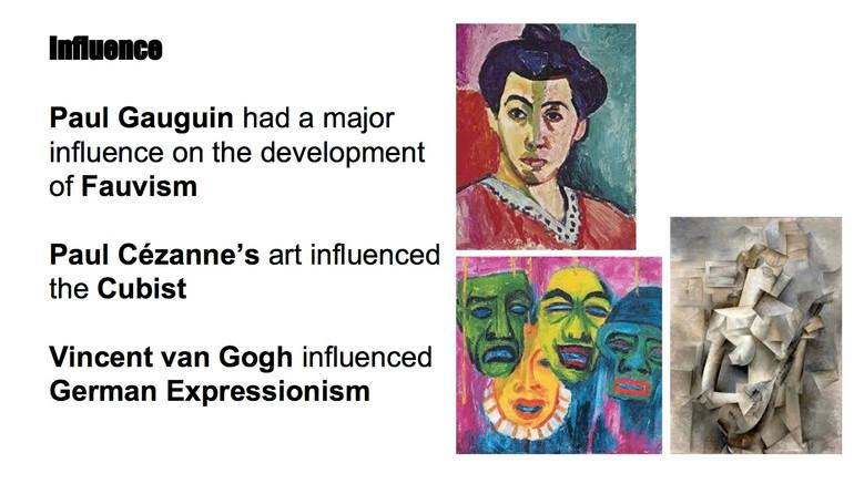 Paul Gauguin (1) copy 25.jpg