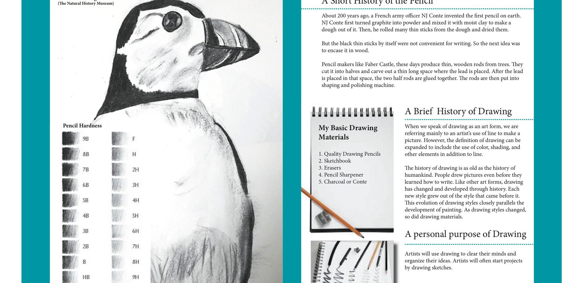 DIGITAL_NOTEBOOK_ART_ELEMENTS copy.jpg