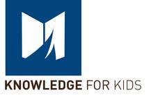 KNOWLEDGE FOR KIDS.jpg