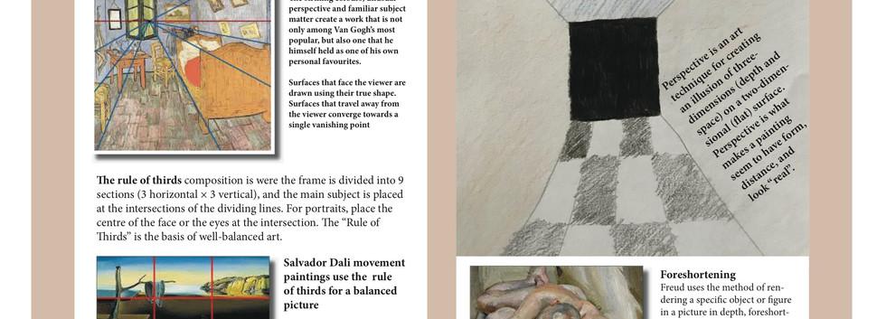 DIGITAL_NOTEBOOK_ART_ELEMENTS copy 10.jp