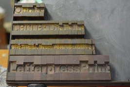 Movable typography