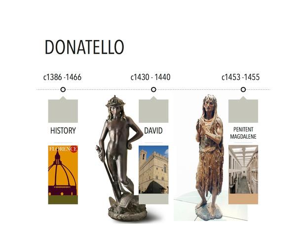 DONATELLO.jpg