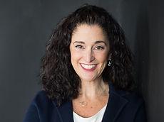 Maureen A. Catino