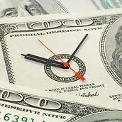 bigstock-Time-Is-Money-2390817.jpg