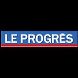 leprogres.png