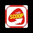 radioscoop.png