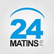 24matins_fr-logo.png