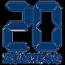 logo-20minutes.png