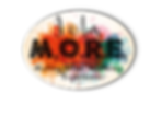 I Am M.O.R.E. logo.png