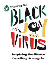 Virus logo.png