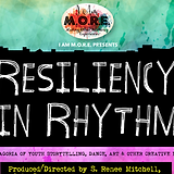 ResiliencyInRhythm.png