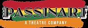 passinart-logo.png