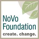NoVo-Logo.png