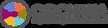 ORCHWA-logo_digital-01.png