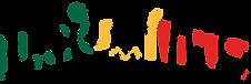BJV_Logo_Horiz_FINAL.png