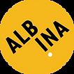 Albina+Logo_1.png