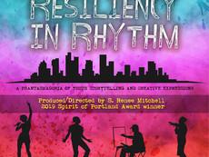 Resiliency In Rhythm