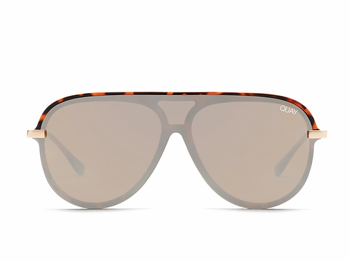Quay Empire Sunnies