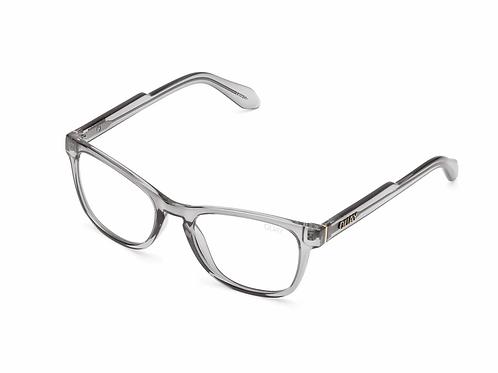 Quay Hardwire Bluelight Glasses