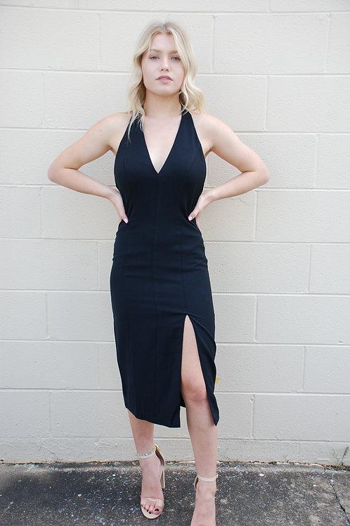 Dress Me Up Dress