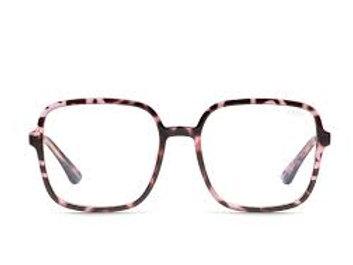 QUAY Blue Light Glasses 9 to 5