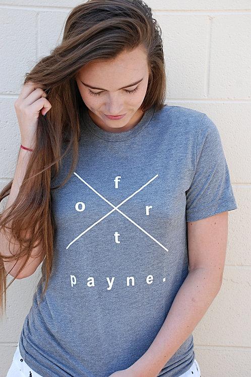Fort Payne Tee