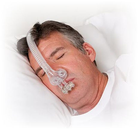 Strapless-CPAP-My-TAP-PAP-Mask.jpg
