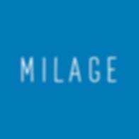 milage.png