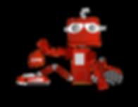 logo_robotica_0.png
