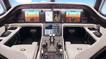 Legacy_500_Midsize_Private_Jet_Cockpit.j
