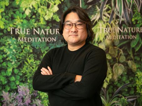 「正しいスポーツマンシップ、それは真の『心技体』そのもの 人間力を育てることが大切!」True Nature Meditation プログラムディレクター 河津祐貴さん