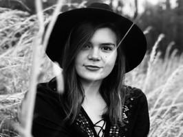 Spotlight: Abbie thompson