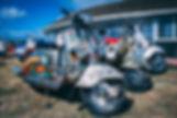 Scooter 1-2.jpg